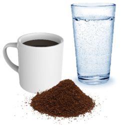 6. Cafés & Boissons